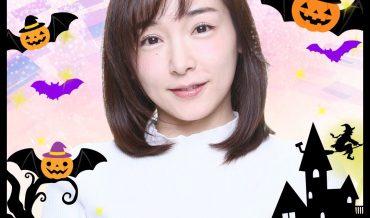 本日 「DANCE CLUB 美獣」 にて仮装パーティー出演!
